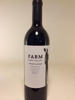 FARMCAB.150249