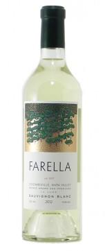 Farella_Coomsville_Sauv-152x362.131451