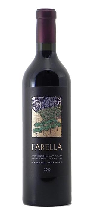 Farella_cab10