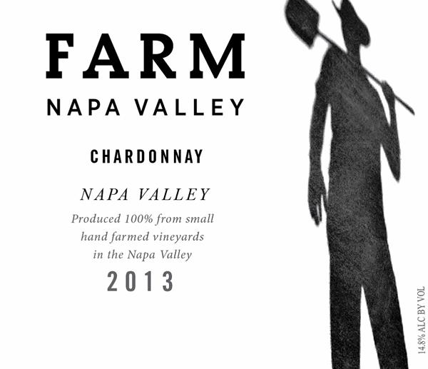 Farm.161718