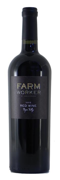 FarmWorkerRed12