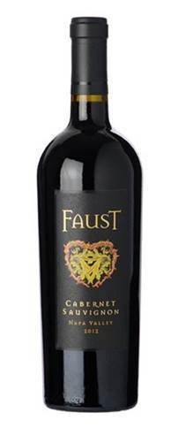 Faust.124342