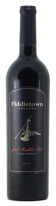 Fiddletown_JackRabbitZin