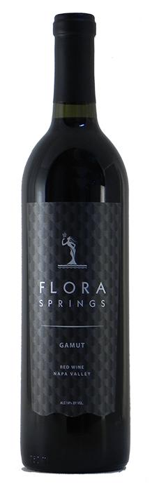 FloraSprings_gamut