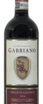 GabbianoChianti14