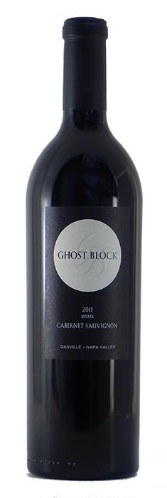 GhostBlock_11cab