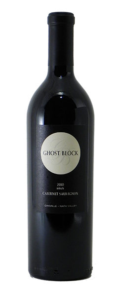 GhostBlock_cab