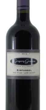 GregoryGraham_Zin12