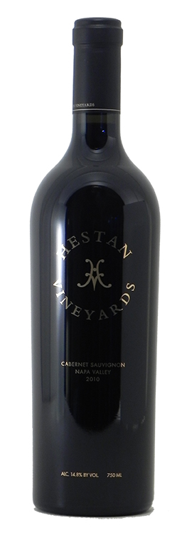 HestanVineyards_cab