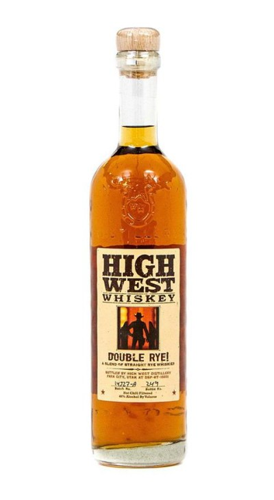 High_West_Double_rye_1000x-53066bc90f500852
