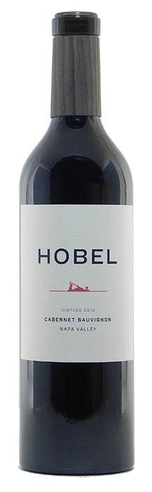 Hobel_CabSauv