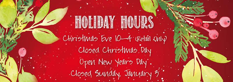 HolidayHours.143608