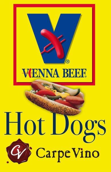 HotDog_poster.155124