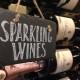 Champagne Tasting 9/2017 thumbnail