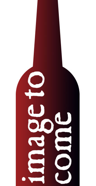 Buoncristiani 'OPC' Proprietary Red 2014
