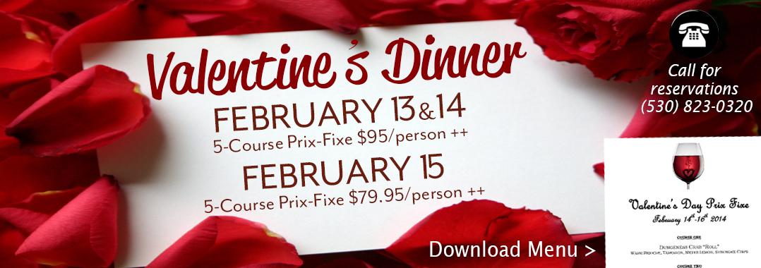 Jan_Valentines.153223