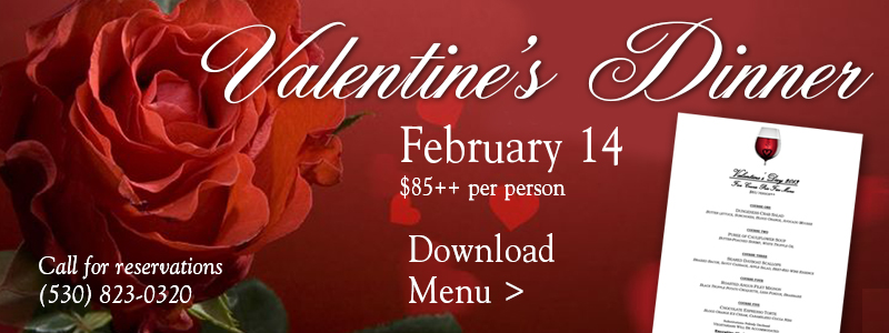 Jan_Valentines_pghead