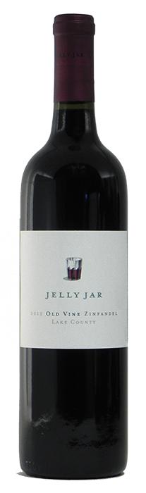 JellyJar