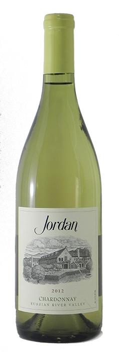Jordan12chard