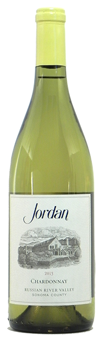 JordanChard13RRSonoma