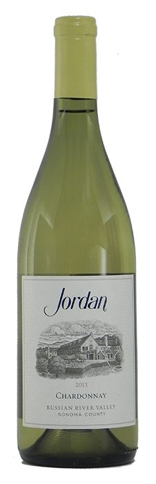 Jordan_chard15