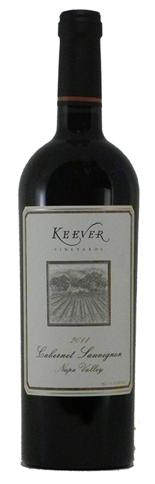 Keever_cab11