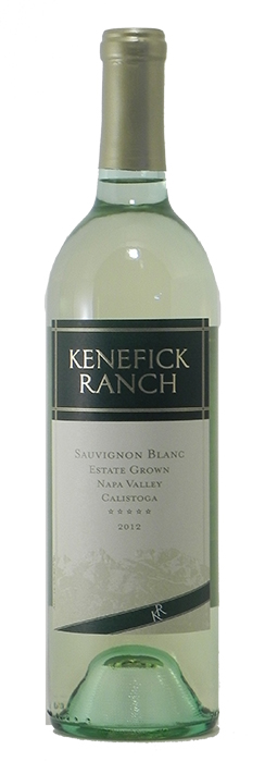 KenefickRanch_sauv12
