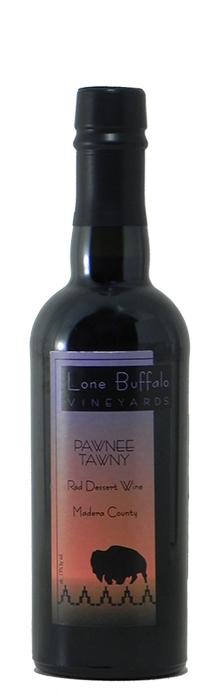 LoneBuffalo_PawneeTawny