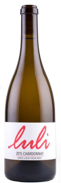 Luli-Santa-Lucia-Highlands-Chardonnay.102643