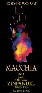 MacchiaZin.171242