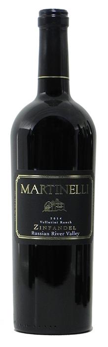 MartinelliZinRRV14