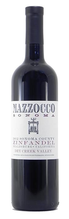 MazzoccoSonZinDryCr