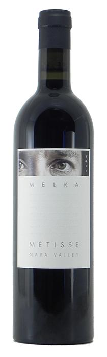 Melka_Metisse