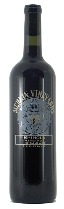 MerkinVineyard_shinola