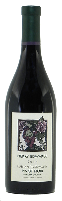 MerryEdwards_RRPinotNoir14