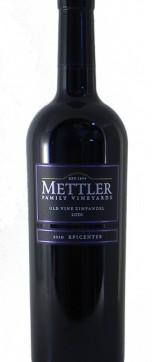 Mettler_epicenter10-152x362.090107