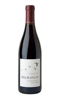 MigrationPinot.104009