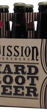 MissionHardRootBeer