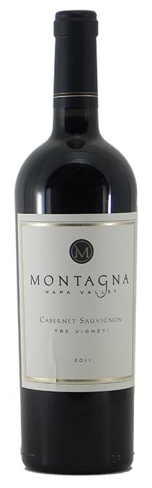 MontagnaCabTreVigneti11