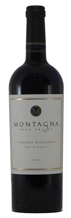 Montagna_cabVineti10