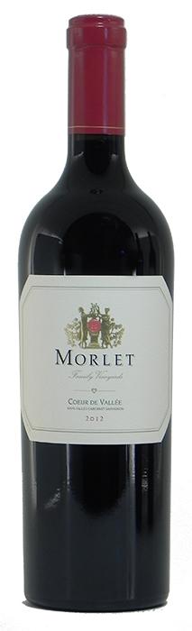 Morlet_CoeurdeVallee12