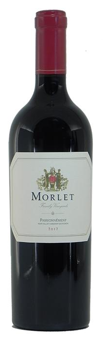 Morlet_Passionnement12