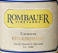 NV-Carneros-Chardonnay-2015-onward-205x763-.101425