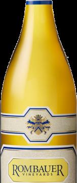 NV-Carneros-Chardonnay-2015-onward-205x763