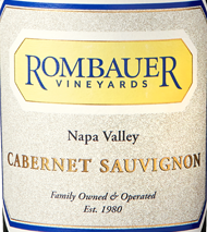 NV-Napa-Valley-Cabernet-Sauvignon_new-packa.101759