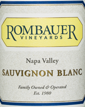 NV-Napa-Valley-Sauvignon-Blanc-2016-onward-.100252