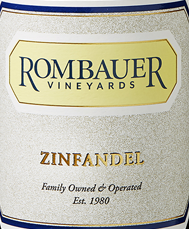 NV-Rombauer-Zinfandel-2015-onward-205x795-5.102011