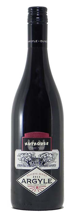 Nuthouse_pinot