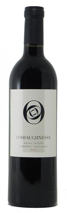 OChaughnessy_cab11
