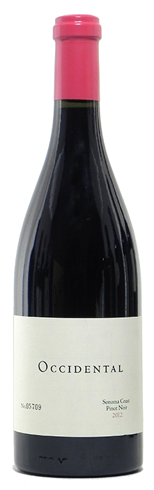 OccidentalPinot12